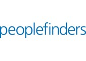 People Finders coupons or promo codes at peoplefinders.com