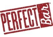 Perfect Foods Bar coupons or promo codes at perfectfoodsbar.com