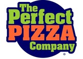 Perfect Pizza coupons or promo codes at perfectpizza.co.uk