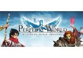Perfect World coupons or promo codes at perfectworld.com
