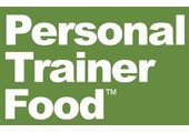personaltrainerfood.com coupons or promo codes