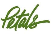 petals.com coupons and promo codes