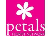 Petals Network coupons or promo codes at petalsnetwork.co.uk