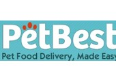 PetBest.com coupons or promo codes at petbest.com
