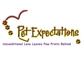 petexpectations.com coupons and promo codes