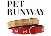 Pet Runway coupons or promo codes at petrunway.co.uk