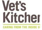 Pets' Kitchen coupons or promo codes at petskitchen.co.uk