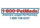 petsmeds.com coupons or promo codes