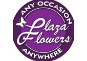 Plaza Flowers coupons or promo codes at pflorist.com