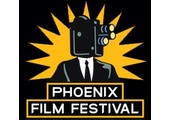 Phoenixfilmfestival.org coupons or promo codes at phoenixfilmfestival.org