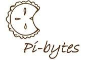pi-bytes.com coupons or promo codes