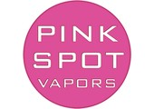 Pink Spot Vapors coupons or promo codes at pinkspotvapors.com