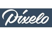 Pixelo coupons or promo codes at pixelo.net