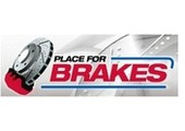 placeforbrakes.com coupons and promo codes