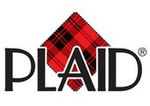 PLAID coupons or promo codes at plaidonline.com