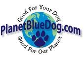 planetbluedog.com coupons and promo codes