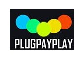 plugpayplay.com coupons or promo codes