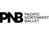 Pacific Northwest Ballet coupons or promo codes at pnb.org