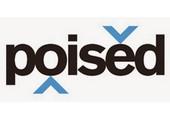 Poised UK coupons or promo codes at poised.co.uk
