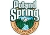 polandspring.com coupons or promo codes