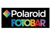 polaroidfotobar.com coupons and promo codes