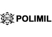 Polimil coupons or promo codes at polimil.co.uk