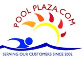 poolplaza.com coupons and promo codes