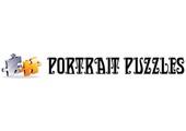 portraitpuzzles.com coupons or promo codes