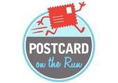 postcardontherun.com coupons and promo codes