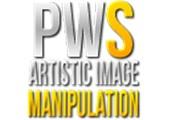 PostworkShop coupons or promo codes at postworkshop.net