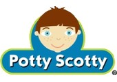 pottyscotty.com coupons and promo codes