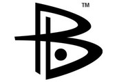 powerbalance.com coupons or promo codes
