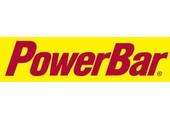 Powerbar   Power to PUSH coupons or promo codes at powerbarstore.com