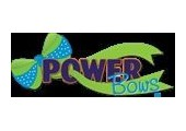 POWERBows coupons or promo codes at powerbows.com