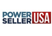 Power Seller USA coupons or promo codes at powersellerusa.com