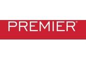Premier Yarns coupons or promo codes at premieryarns.com