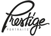 Prestige Portraits  coupons or promo codes at prestigeportraits.com