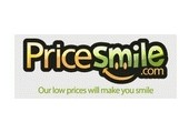 pricesmile.com coupons and promo codes