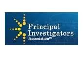 Principal Investigators Association coupons or promo codes at principalinvestigators.org