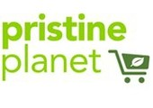 pristineplanet.com coupons and promo codes