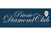 Private Diamond Club coupons or promo codes at private-diamond-club.com