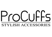 ProCuffs coupons or promo codes at procuffs.com
