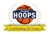 Hoops coupons or promo codes at produnkhoops.com