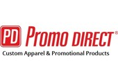 Promo Direct coupons or promo codes at promodirect.com