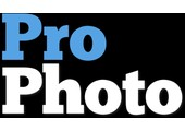 Prophoto coupons or promo codes at prophotoblogs.com