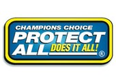 Protect All Inc. coupons or promo codes at protectall.com