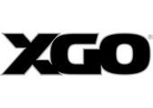 proxgo.com coupons and promo codes