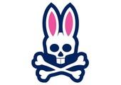 Psycho Bunny coupons or promo codes at psycho-bunny.com