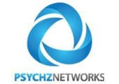 psychz.net coupons or promo codes