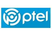 PTel coupons or promo codes at ptel.com